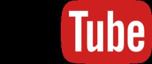 HRA YouTube